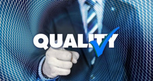 Creating Quality Review