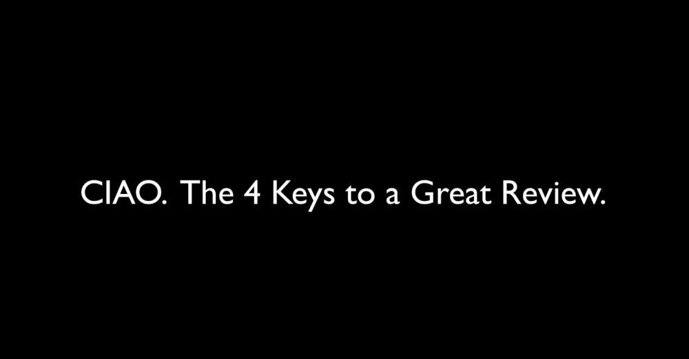 Successful Salesman Tips